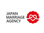 japan marriage agency公式ブログ
