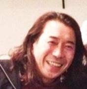 レイキ・セラピスト・ツノダシゲル