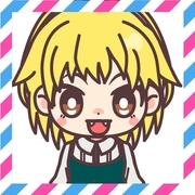 マンガもラノベも活字も!! りんりんの感想ブログ