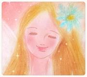 パステルアート*INOCHINOIBUKI~あなたに贈るひだまりアート~