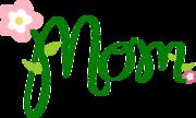 妊活中・妊娠中・授乳中の方の水虫治療