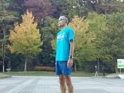 Sendai Runner.継続は力なり日記 ~Persistence will pay off~