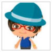 ともくろGameTVのブログ