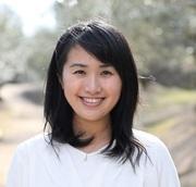 3児の母・DaRETOずむの、小豆島で起業しましたブログ