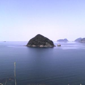若狭・小浜|堤防釣り『あさりオヤジの波止釣り日記』