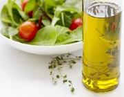 オリーブオイルでコレステロール値や血液を健康に