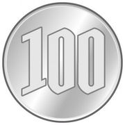 ひゃっきん!! 〜100均まとめブログ〜