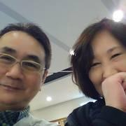 大阪のミシン専門店しもだミシン*しも店長のブログ