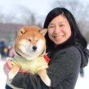 北海道フードマイスターBeko倶楽部のうまうま日記