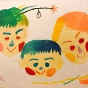 男の子2人育児日記