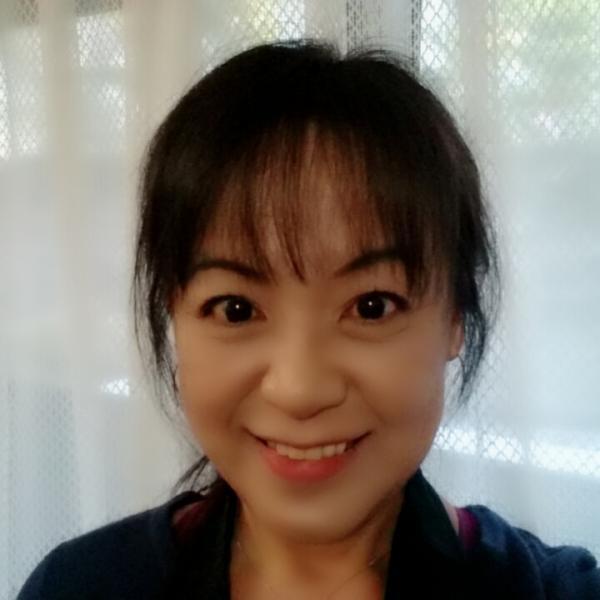 乳癌術後7年目 ACCO COOK☆Acco Cooking Classで体に良い食事を