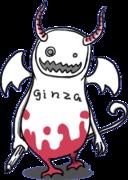 GinzaSur.com