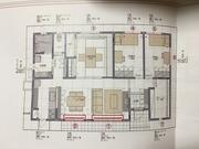 su_papaが住友林業で、平屋30坪建てるよ!