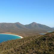 Tasmania〜ファームと自然とドリームと〜