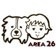 AREA 26