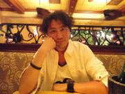 札幌中央区 美容室roomの大内ルーム...