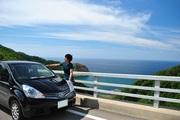 車中泊実践記、基本テクニックと便利アイテムまとめ