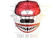 TakeMeBack 極武の唄いたくなるブログ