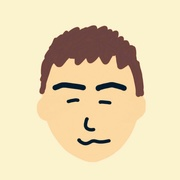 shunのライザップ(自分に激甘31歳男)体験日記
