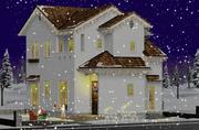夢の家 ブリアール