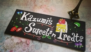 Kazumi's Sweets N Ttreats