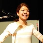yukikocatさんのプロフィール