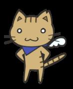 猫 八郎さんのプロフィール