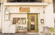 TOLAND CAFE OSAKA's  blog