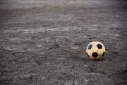 ボールの大冒険