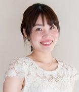 大阪・整理収納アドバイザー ナカ リカさんのプロフィール