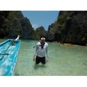 南国☆フィリピン☆でロングステイ!