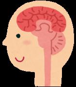 神経内科医ちゅり男のブログ