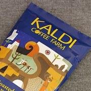 カルディGO|カルディコーヒーファーム食材&実食レポ
