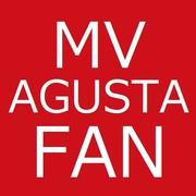 MV_AGUSTA_FAN