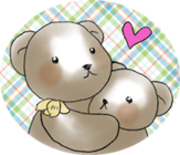 K×M(けーとみー)blog