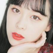 韓国整形サポート*K-BEAUTY MAKER