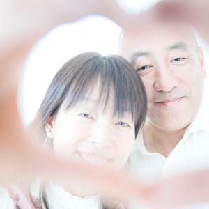 24時間365日幸せ夫婦でいられるメソッド『陰陽幸福パートナーシップ』