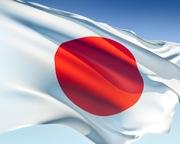 日米同盟強化北海道民の会