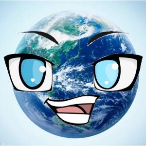 Earth&SALT