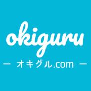 オキグル(okiguru.com) 〜元料理人の食べ歩き〜