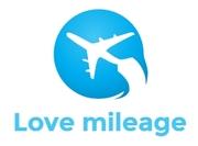 得するANAマイルの貯め方‐LOVEマイレージ