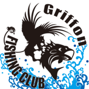Griffon Fishing Club ゼロから始める釣り部の記録