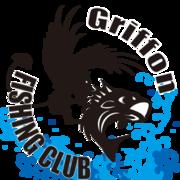 Griffon Fishing Clubさんのプロフィール