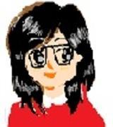 絵本作家になりたい主婦のブログ