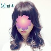 Mireiさんのプロフィール