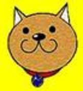 臺灣貓老公さんのプロフィール