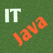 Java逆引きdoc