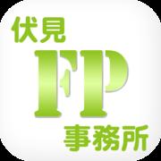 FPふっちんの資産運用日記