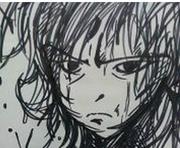 鬱くしきラララ