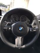 Life with BMW